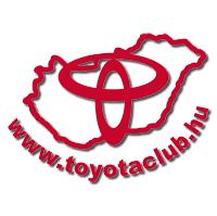Toyota Klub
