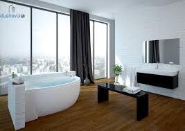 <b>Акриловая ванна Акватек Бетта</b> 150 без гидромассажа L 150x95 ...
