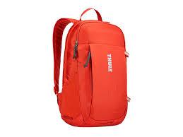 women <b>anti theft backpack</b> travel | the-golbii.ru