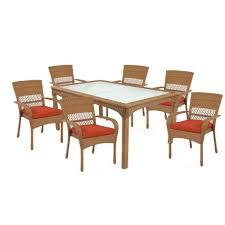 stewart patio furniture sets