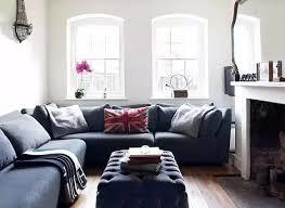 blue sofas living room: blue sofa living room design blue sofa living room design blue sofa living room design