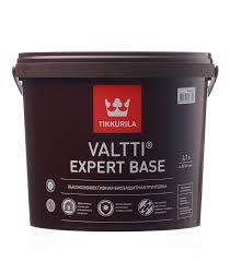 <b>Антисептик Tikkurila Valtti Expert</b> Base грунтовочный для дерева ...