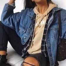 Μода: лучшие изображения (92) в 2019 г. | Модные стили ...