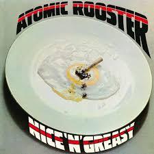 <b>Atomic Rooster</b> – All Across The Country Lyrics | Genius Lyrics