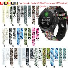 Detail Feedback Questions about <b>26 22 20MM</b> Watchband for ...