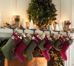 mantel decorating ideas with worthy focal point mantel decorating idea for christmas with candle lighting candle lighting ideas