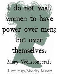 equality quote | Lawhimsy via Relatably.com