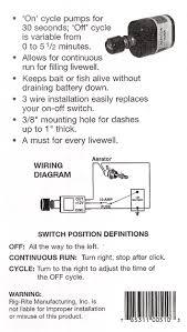 timer wiring diagram wiring diagrams and schematics automotive wiring diagram 1990 mazda miata diagrams air