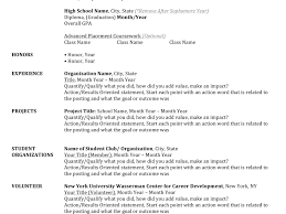 oceanfronthomesfor us scenic title for resume resume titles oceanfronthomesfor us fetching microsoft word resume guide checklist docx nyu wasserman amazing microsoft word resume guide