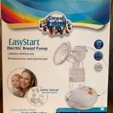<b>Молокоотсос электрический</b> Easy sTart – купить в Апрелевке ...