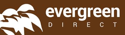 <b>Artificial Tree</b> Gallery - Evergreen Direct