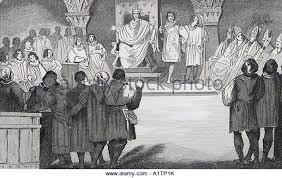 「Philippe IV」の画像検索結果