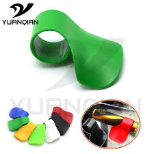 Plastic <b>Motorcycle</b> Throttle Clamp Cruise Aid Throttle Booster FOR ...