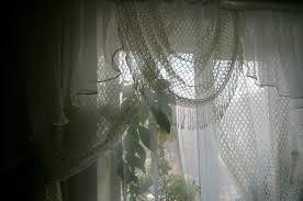 <b>Комплект шторы</b> в детскую комнату,на кухню в спальн | Festima ...