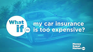 Youi.com car insurance - Kinds of insurance policies