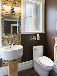 ideas remodel home enchanting athroom
