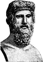 Plato - Simple English Wikipedia, the free encyclopedia