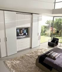 bedroom with tv design ideas  ideas about bedroom tv on pinterest corner chair bedroom tv stand and