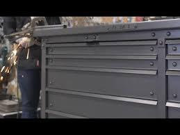 🥇 DESCARGAR MP3 de <b>Rhino Metals</b> Ktc4355dg Tool Storage ...