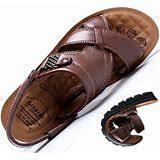 <b>Men's Sandals</b> Comfort <b>Shoes</b> Casual Beach Walking <b>Shoes</b> ...