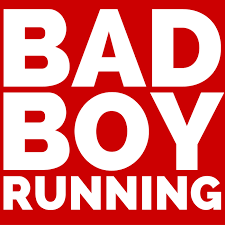 Bad Boy Running