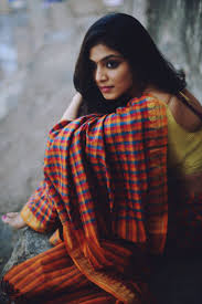 best images about n traditional beauty and culture on find and follow posts tagged saree on tumblr