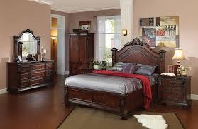 bedroom queen set furniture