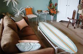 Nautical Decor Living Room Beach Decor Living Room Breathtaking Linen Sofa Decorating Ideas
