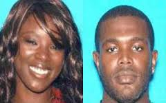Tania and Darnell Washington (Los Angeles County Sheriff's Department ... - 20140724_024743_0724washday2_300