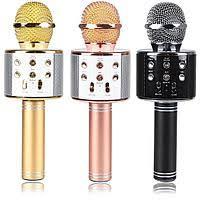 <b>Беспроводной микрофон</b> в Беларуси. Сравнить цены, купить ...