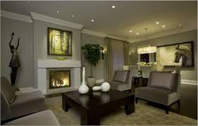 astonishing paint colors for living room on pinterest together with living room interior design pinterest home interior design ideas astonishing pinterest refurbished furniture photo