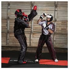 Купить <b>Тренировочные перчатки Century</b> C-Gear <b>Gloves</b> для ...