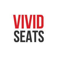 Vivid Seats LLC   LinkedIn