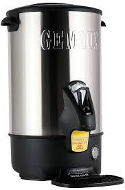 <b>Кипятильник Gemlux GL-WB10SS</b> - цена, купить в Москве, отзывы ...