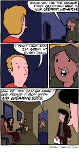 saturday morning breakfast cereal  tap