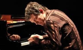<b>Brad Mehldau</b>   Music   The Guardian