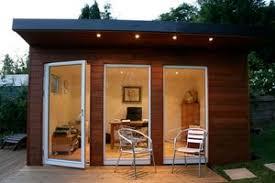 backyard home office. backyard home office r