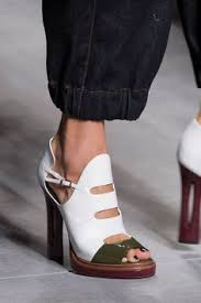 382 Best Shoes images in 2019 | Comfy shoes, Girls shoes, Shoe