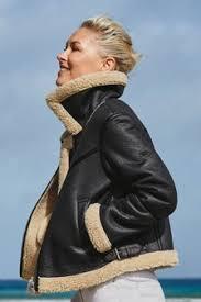 <b>Womens</b> Jackets | Denim, Biker & <b>Padded Jackets</b> | Next