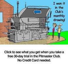Maverick PT-55 <b>Waterproof Instant</b>-<b>Read</b> Thermometer Review