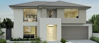Double Storey Bedroom House Designs Perth   apg Homesview home design  middot  apg homes   Lifestyle range   Blake m studio upper floor