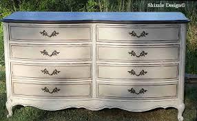 best cute dresser painting ideas chalk paint colors furniture ideas
