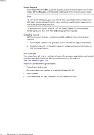resume and servicecenter and request manager best technical support cover letter examples livecareer best technical support cover letter examples livecareer
