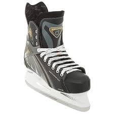 <b>Хоккейные коньки</b> СК <b>SENATOR</b> GRAND GT купить в Москве в ...