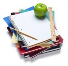 Is Homework Helpful or Harmful    The Great Homework Debate