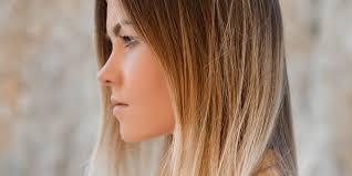 Рейтинг женских <b>шампуней для тонких волос</b> - ТОП 10