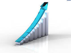 resume making service Business Directory   IndiaMART