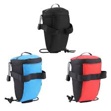 Waterproof <b>Bicycle</b> Saddle Bag <b>MTB Mountain</b> Road <b>Bike Cycling</b> ...