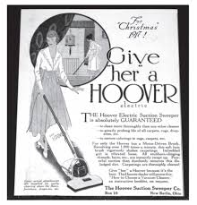 secrets of our favourite brands revealed daily mail online the hoover brand was created in 1907 by james m spangler an asthmatic janitor