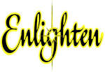 Images & Illustrations of enlighten
